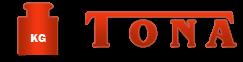 Tona Gruzu